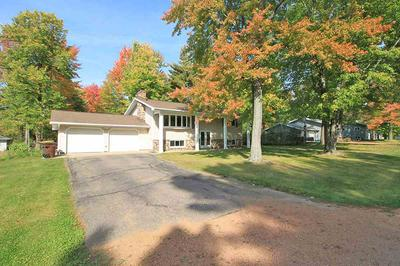 1804 FOOTHILL AVE, Weston, WI 54476 - Photo 1