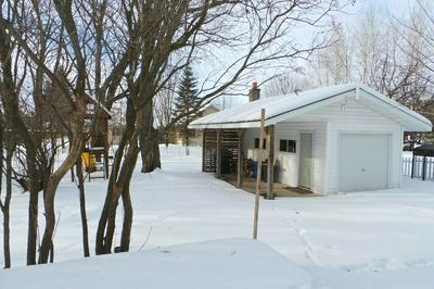 505 N 4TH ST, COLBY, WI 54421 - Photo 2