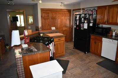 9798 STATE HIGHWAY 54, Amherst, WI 54406 - Photo 2