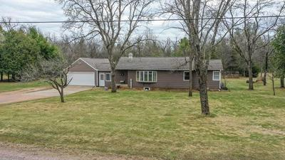 3140 TOWNLINE RD, WISCONSIN RAPIDS, WI 54494 - Photo 1