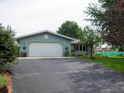 213623 PEACEFUL LN, Stratford, WI 54484 - Photo 1
