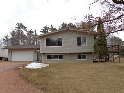 5210 PLOVER RD, WISCONSIN RAPIDS, WI 54494 - Photo 1
