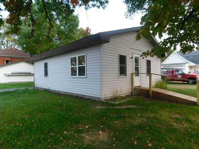 201 JOHN ST, Merrill, WI 54452 - Photo 2