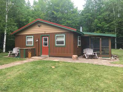 N7845 COUNTRY AIRE LN, UPHAM, WI 54424 - Photo 1