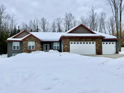 9609 HERITAGE HILLS DR, WESTON, WI 54476 - Photo 1