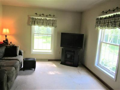 E634 WOLF RIVER RD, Iola, WI 54945 - Photo 2