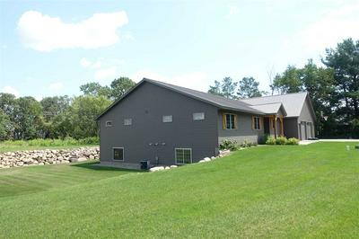 4585 COUNTY ROAD K, Amherst, WI 54406 - Photo 2