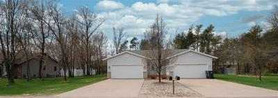 321 WHITE OAK AVE, Plover, WI 54467 - Photo 2