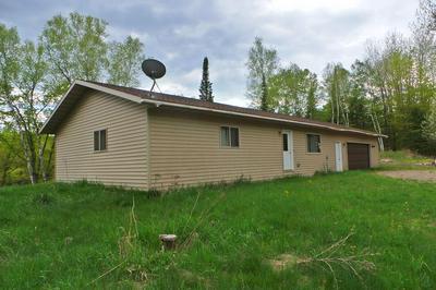 W5807 QUARTER LN, Westboro, WI 54490 - Photo 1