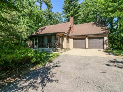 3241 HOOVER RD, Stevens Point, WI 54481 - Photo 1