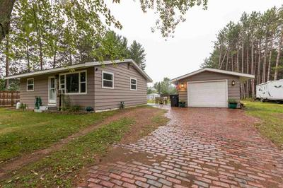 3910 RIVER DR, Plover, WI 54467 - Photo 2