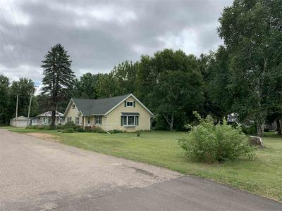 3982 3RD ST, Amherst Junction, WI 54407 - Photo 2