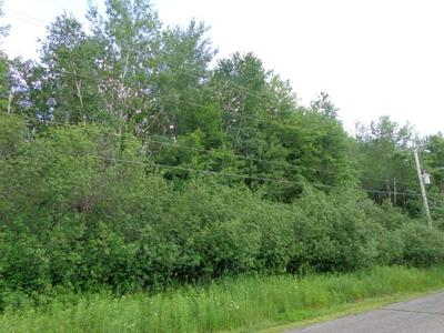 LOT 2 FOREST STREET NORTH, Stevens Point, WI 54481 - Photo 2