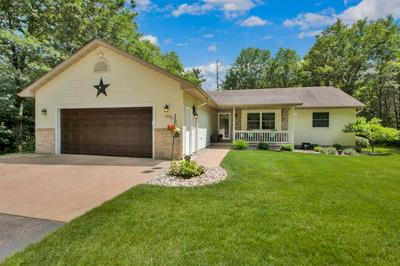 7710 S CIRCLE DR, Wisconsin Rapids, WI 54494 - Photo 1