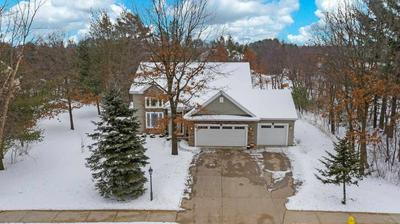 4495 RIVER DR, Plover, WI 54467 - Photo 1