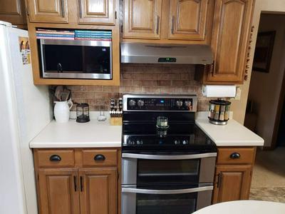 404 E ALLMAN ST, Medford, WI 54451 - Photo 2