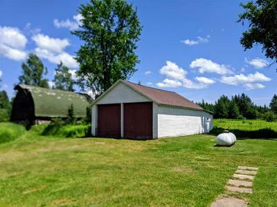 25598 STATE HIGHWAY 13 77, Glidden, WI 54527 - Photo 2