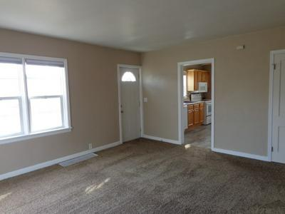 2600 WILLOW DR, PLOVER, WI 54467 - Photo 2