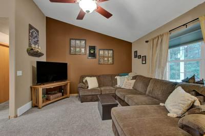 7710 S CIRCLE DR, Wisconsin Rapids, WI 54494 - Photo 2
