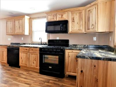 11810 STADT RD, Marshfield, WI 54449 - Photo 2