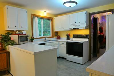 439 MADISON ST, Medford, WI 54451 - Photo 2