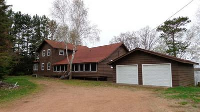 2455 STATE HIGHWAY 47 S, LAC DU FLAMBEAU, WI 54538 - Photo 1