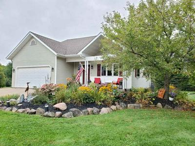 203947 BAUER DR, Marshfield, WI 54449 - Photo 2
