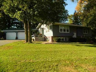 912 S 3RD AVE, Edgar, WI 54426 - Photo 1