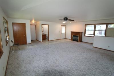 1410 E GRAND AVE, Wisconsin Rapids, WI 54494 - Photo 2