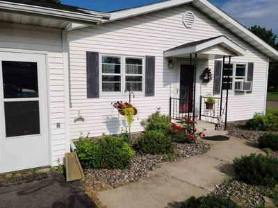 569 JACKSON ST, Medford, WI 54451 - Photo 2