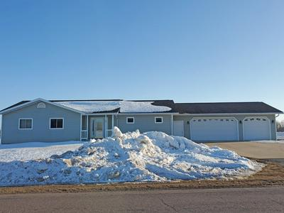 301 E ADAMS ST, COLBY, WI 54421 - Photo 1