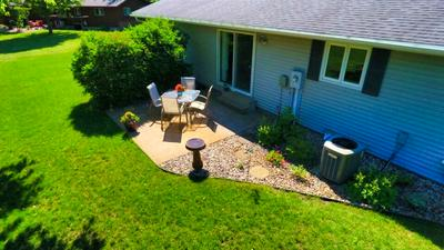 4021 DOWNING ST, Wisconsin Rapids, WI 54494 - Photo 2