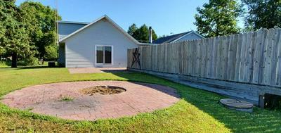 3519 WILHORN RD, Nekoosa, WI 54457 - Photo 2