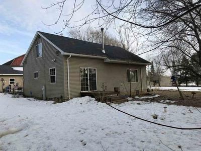 N2520 COUNTY ROAD G, Merrill, WI 54452 - Photo 1