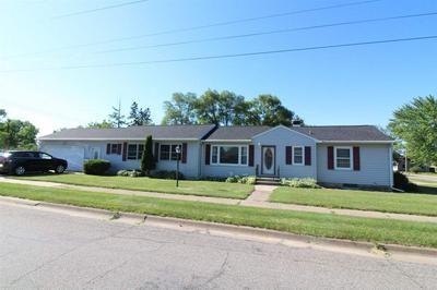 1410 E GRAND AVE, Wisconsin Rapids, WI 54494 - Photo 1