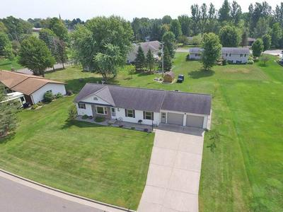 605 KREUTZER ST, Athens, WI 54411 - Photo 1