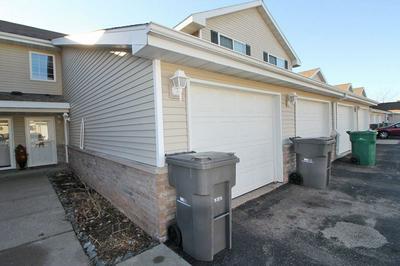 7395 WHITESPIRE RD, Schofield, WI 54476 - Photo 2