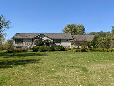 202918 WINTER CT, Marshfield, WI 54449 - Photo 1