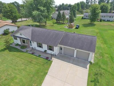 605 KREUTZER ST, Athens, WI 54411 - Photo 2
