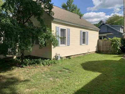 113 MILLER AVE, Wausau, WI 54403 - Photo 2