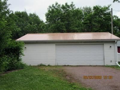 113 COURT ST, Neillsville, WI 54456 - Photo 2