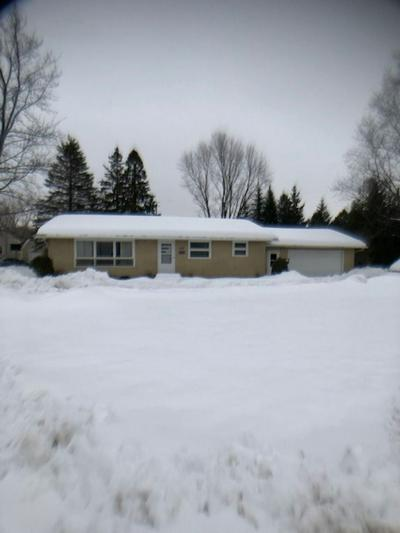 201 S GRAND AVE, ROTHSCHILD, WI 54474 - Photo 2