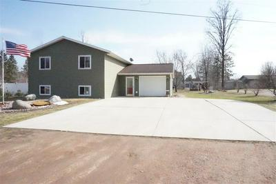 1201 HARRISON ST, MERRILL, WI 54452 - Photo 1