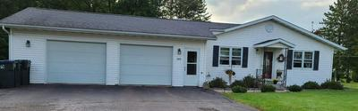 569 JACKSON ST, Medford, WI 54451 - Photo 1