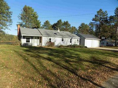 N10960 SOMO LAKE DR, TOMAHAWK, WI 54487 - Photo 2