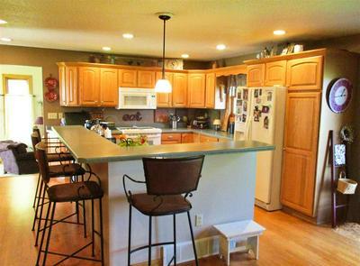 W6254 PINE AVE, Medford, WI 54451 - Photo 2