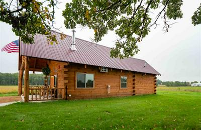 2345 COUNTY ROAD O, Junction City, WI 54443 - Photo 2