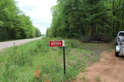 N8984 COUNTY ROAD Z, Pittsville, WI 54466 - Photo 2
