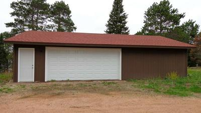 2455 STATE HIGHWAY 47 S, LAC DU FLAMBEAU, WI 54538 - Photo 2