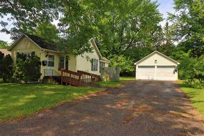 1521 SMITH ST, Wisconsin Rapids, WI 54494 - Photo 2